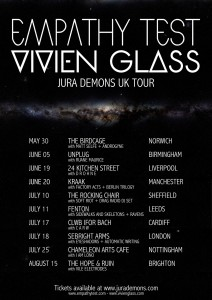 Tour poster - click to enlarge